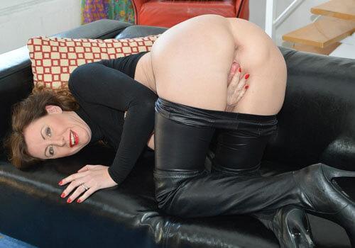 https://privater-telefon-sex.fotzen-porno.net/
